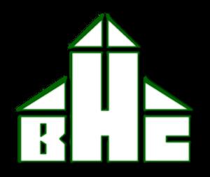 BlackHills Free Methodist Church Camp